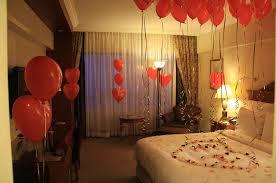 aşk odası